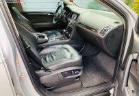 Cần bán Audi Q7 3.6 2010, màu bạc, xe nhập giá 959 triệu tại Đồng Nai