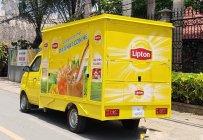 Xe tải bán hàng lưu động Dongben T30 giá 110 triệu tại Lâm Đồng