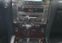 Bán Lexus LX570 sản xuất năm 2011, màu trắng, nhập khẩu giá 3 tỷ 700 tr tại An Giang