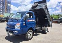 Xe ben 2 tấn 1 động cơ Isuzu giá tốt trong tháng giá 374 triệu tại Tp.HCM