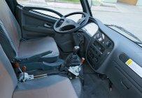 xe ben HYUDAI 2 tấn4 GA CƠ giá sock giá 317 triệu tại Tp.HCM