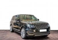 Bán Range Rover SVAutobiography LWB đời 2020 bản cao cấp nhất của Range Rover, Mr Huân 0981.0101.61 giá 18 tỷ 500 tr tại Hà Nội