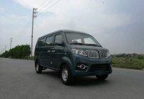 Đại lý xe bán tải Dongben x30 5 chỗ chạy giờ cấm 24/24| Hỗ trợ trả góp  giá 265 triệu tại Tây Ninh