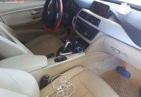 Cần bán xe BMW 3 Series 320i sản xuất năm 2013, màu trắng, xe nhập giá cạnh tranh giá 750 triệu tại Quảng Nam