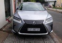 Bán xe Lexus RX 350 đời 2015 tại quận Tân Bình, Hồ Chí Minh giá 3 tỷ 100 tr tại Tp.HCM