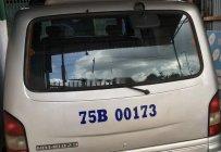 Bán ô tô Mercedes 140 đời 2003, nhập khẩu nguyên chiếc giá 65 triệu tại Đắk Nông