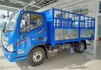 Mua xe tải 5 tấn 2019 Bà Rịa Vũng Tàu - xe tải giá tốt  giá 539 triệu tại BR-Vũng Tàu