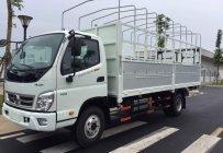 Mua bán xe tải 7 tấn thùng 5,8m BRVT Vũng Tàu - giá xe tải 7 tấn tốt nhất 2019 giá Giá thỏa thuận tại BR-Vũng Tàu
