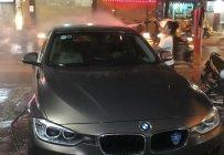 Bán BMW 3 Series 320i sản xuất 2014, màu nâu, nhập khẩu nguyên chiếc, giá chỉ 870 triệu giá 870 triệu tại Hà Nội