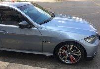 Cần bán lại xe BMW 3 Series 325i 2010, màu xanh lam, xe nhập giá cạnh tranh giá 550 triệu tại Tp.HCM