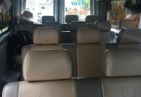 Bán Mercedes Sprinter đời 2008, màu bạc, xe nhập  giá 285 triệu tại Phú Yên