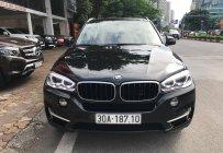 Bán BMW X5 2014 màu đen giá 1 tỷ 980 tr tại Hà Nội