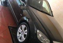 Bán Mercedes C200 đời 2008, màu đen, nhập khẩu, 1 chủ mua từ mới giá 390 triệu tại Hà Nội