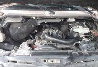 Bán Mercedes Sprinter 313 năm 2008, xe nhập, 335 triệu giá 335 triệu tại Bình Dương