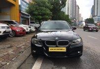 Cần bán xe BMW 3 Series 320i năm 2010, màu đen, nhập khẩu, giá chỉ 545 triệu giá 545 triệu tại Hà Nội
