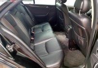 Cần bán Mercedes C180 năm sản xuất 2004, màu đen giá 225 triệu tại Hà Nội