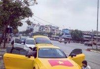 Cần bán xe Audi TT sản xuất năm 2008, màu vàng, nhập khẩu giá 899 triệu tại Hà Nội