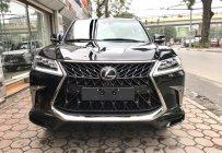 Giao ngay Lexus LX 570S Super Sport MBS 4 ghế, 2020 giá tốt, hotline 094.539.2468 Ms. Hương giá 10 tỷ 450 tr tại Hà Nội