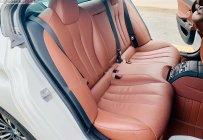 Bán BMW 640i năm sản xuất 2015, xe nhập, chính chủ giá 2 tỷ 720 tr tại Tp.HCM