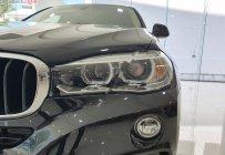 Cần bán BMW X6 XDrive35i đời 2019, nhập khẩu giá 3 tỷ 921 tr tại Đà Nẵng