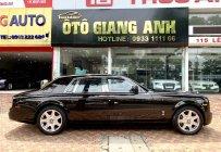 Bán siêu xe Rolls Royce Phantom 2011 giá 17 tỷ 900 tr tại Hà Nội