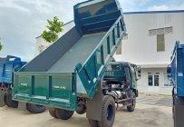 Xe ben 2,5 tấn - 8,7 tấn thùng 2 khối -7,5 khối Bà Rịa Vũng Tàu-BRVT giá 130 triệu tại BR-Vũng Tàu