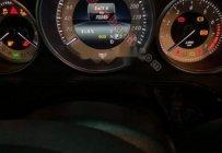 Bán xe Mercedes E250 đời 2014, màu đen giá 1 tỷ 220 tr tại Hà Nội