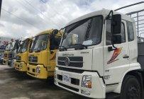 Bán xe tải Dongfeng Hoàng Huy B180 2019 giá 900 triệu tại Bình Dương