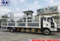 Xe tải FAW 8 tấn thùng siêu dài đời 2019 nhập khẩu 100% linh kiện  giá 990 triệu tại Tp.HCM