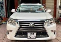 Chính chủ bán Lexus GX 2010, số tự động còn rất mới giá 1 tỷ 850 tr tại Hà Nội