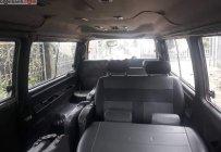 Cần bán gấp Mercedes 140D sản xuất 2003, màu bạc, nhập khẩu nguyên chiếc, giá 75tr giá 75 triệu tại Lâm Đồng