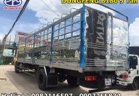 DONGFENG 8T - xe tải DONGFENG B180 8 tấn Thùng 9,5 mét - DONGFENG nhập khẩu  giá 750 triệu tại Tp.HCM