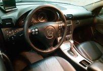 Cần bán xe Mercedes AT sản xuất năm 2006, màu bạc giá cạnh tranh giá 340 triệu tại Tp.HCM