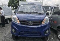 Xe tải nhỏ 850kg Foton thùng mui bạt - bán trả góp xe Foton 990kg - đại lí xe Foton 1 tấn Miền Nam giá 190 triệu tại Tp.HCM
