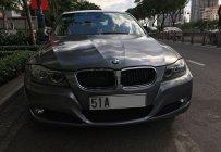 Cần bán BMW 320i 2010, nhập khẩu nguyên chiếc giá 530 triệu tại Tp.HCM