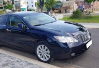 Cần bán Lexus ES sản xuất năm 2007, màu xanh lam, nhập khẩu  giá 850 triệu tại Quảng Ngãi