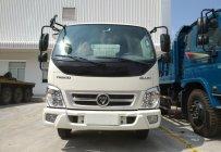 Mua bán xe tải động cơ Isuzu 2,5 tấn- 3,5 tấn Bà Rịa Vũng Tàu - xe tải chất lượng- giá tốt-trả góp giá 343 triệu tại BR-Vũng Tàu