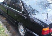 Cần bán lại xe BMW 4 Series năm 1996, màu đen, nhập khẩu giá 54 triệu tại Đồng Nai