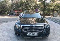 Bán Maybach S600 màu đen, nội thất kem, đăng ký 2016, xe đẹp, biển vip, LH: 0906223838 giá 7 tỷ 700 tr tại Hà Nội