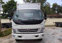 Mua bán xe tải 7-8 tấn Thaco Hyundai OLLIN Bà Rịa Vũng Tàu giá tốt vay trả góp  giá Giá thỏa thuận tại BR-Vũng Tàu
