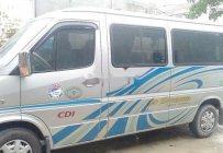 Bán Mercedes năm 2006, màu bạc, xe nhập, giá 175tr giá 175 triệu tại Nghệ An