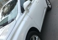 Cần bán xe Lexus RX năm 2009, xe còn nguyên bản giá 1 tỷ 450 tr tại Tp.HCM