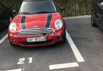 Bán Mini One sản xuất năm 2009, hai màu, nhập khẩu nguyên chiếc, giá 450tr giá 450 triệu tại Hà Nội