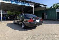 Cần bán xe Mercedes C180 2004, màu đen chính chủ, 320 triệu giá 320 triệu tại TT - Huế