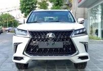 Lexus LX570 Super Sport 2019 Hồ Chí Minh, giá tốt giao xe ngay toàn quốc, LH trực tiếp 0844.177.222 giá 9 tỷ 200 tr tại Tp.HCM