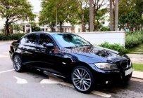 Cần bán BMW 3 Series đời 2010 giá cạnh tranh, xe nguyên bản giá 520 triệu tại Bình Định