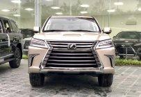 Bán Lexus LX 570 2020 nhập Mỹ, giao ngay giá tốt, LH 093.996.2368 Ms. Ngọc Vy giá 9 tỷ 150 tr tại Tp.HCM
