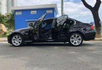 Xe BMW 3 Series 325i 2011, màu đen, giá tốt giá 520 triệu tại Tp.HCM