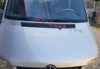Cần bán xe Mercedes 311 CDI 2.2L năm sản xuất 2004  giá 145 triệu tại Tuyên Quang