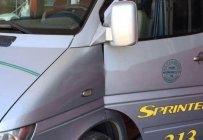 Bán ô tô Mercedes năm sản xuất 2011, giá 410tr giá 410 triệu tại Tp.HCM